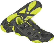 Trail Boa Evo Shoe
