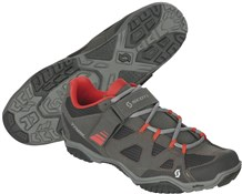 Trail Evo Shoe