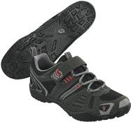 Product image for Scott Trail Shoe
