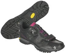 Scott A.T.R Lady MTB Shoe