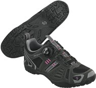 Scott Trail Boa Womens Shoes