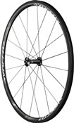 Syncros RL1.0 Carbon Clincher Wheels