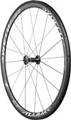 Syncros RR1.0 38mm Carbon Clincher Road Wheels