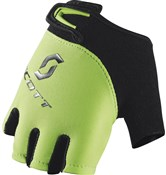 Aspect Kids Short Finger Cycling Gloves