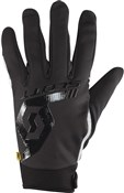 Product image for Scott Minus Long Finger Cycling Gloves