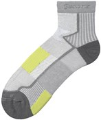 RC Tech ES Sock