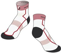 RC Light Socks