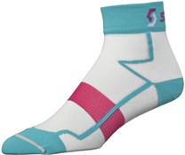 RC Light Womens Socks