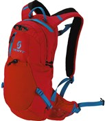 Airstrike 14 BackPack