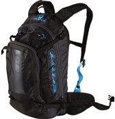 Grafter 18 BackPack