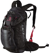 Grafter 12 BackPack
