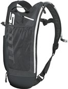 Scott Airstrike Hydro Light Hydration Bag