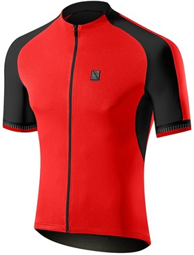 Image of Altura Raceline Comp Short Sleeve Cycling Jersey 2015