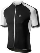 Altura Raceline Comp Short Sleeve Cycling Jersey 2015