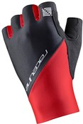 Raceline Pro Short Finger Cycling Gloves 2014