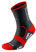 Altura Raceline Cycling Socks 2015