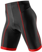 Altura Peloton Progel Lycra Cycling Shorts 2015