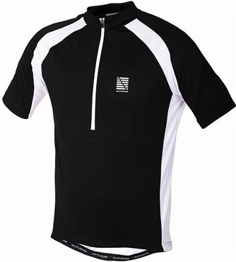 Altura Airstream Short Sleeve Cycling Jersey SS16