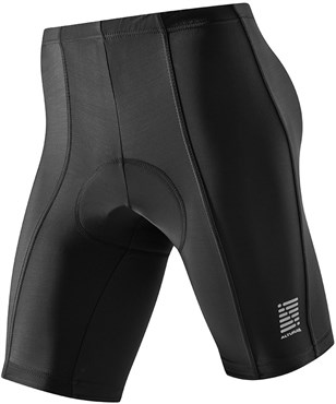 Altura Airstream Stretch Cycling Shorts 2015