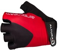 Airstream Short Finger Cycling Gloves 2014
