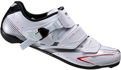 WR83 SPD-SL Womens Road Cycling Shoes