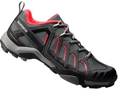 WM34 SPD Leisure / Trail Womens Cycling Shoes