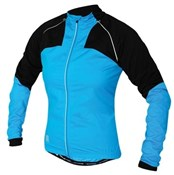 Transformer Womens Windproof Cycling Jacket 2014