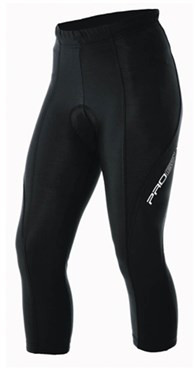Altura Progel Womens 3/4 Knickers 2014