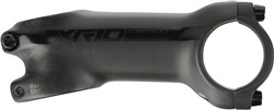 Syncros XR1.0 Carbon MTB Stem