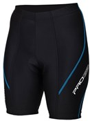Progel Womens Cycling Shorts 2014