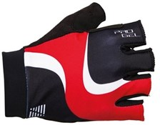 Progel Womens Short Finger Cycling Gloves 2014