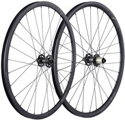 WCS Trail 29er Wheelset