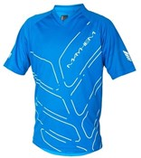 Altura Mayhem Short Sleeve Tee 2014