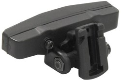 Product image for Cateye Volt 50 RM-2 Seat Rail Bracket