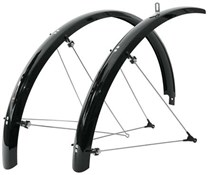 Product image for SKS Bluemels Mudguard Set