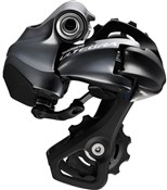 Product image for Shimano Ultegra Di2 11-speed Rear Derailleur E-tube RD6870