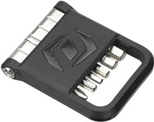 Product image for Syncros Matchbox 6 Multi-tool