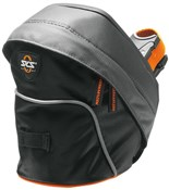 Tour Bag L Seat Pack