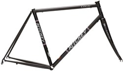 Ritchey WCS Road Logic Frameset 2014