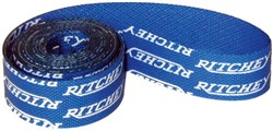 Product image for Ritchey Snap On Rim Tape
