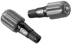 Product image for Ritchey Cable Tension Barell Adjusters