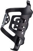 WCS Carbon Waterbottle Cage