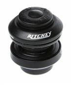 Product image for Ritchey Comp Scuzzy Threadless 1 inch Headset