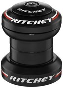 Product image for Ritchey Pro V2 Headset