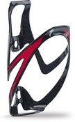 Specialized Rib Carbon Bottle Cage