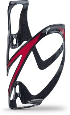 Image of Specialized Rib Carbon Bottle Cage