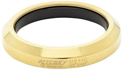 Product image for Ritchey WCS Bearing For 1.5 Tapered Headsets