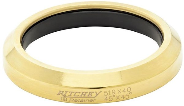 Image of Ritchey WCS Bearing For 1.5 Tapered Headsets