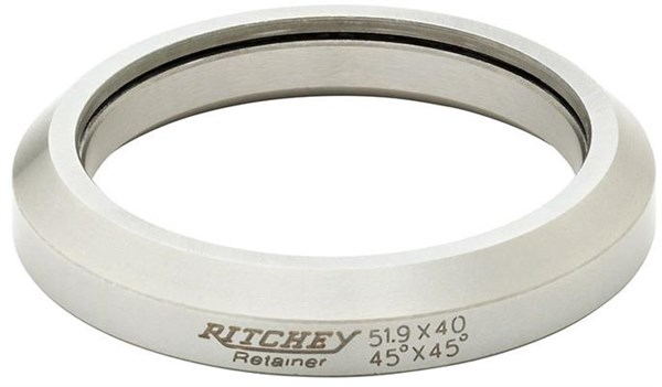 Ritchey Pro Bearing For 1.5 Tapered Headsets (Lower Bearing)