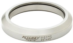 Product image for Ritchey Pro Bearing For 1.1/4 Tapered Headsets
